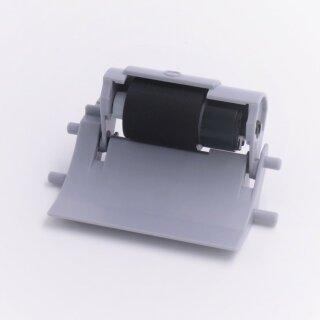 Original Kyocera PARTS HOLDER RETARD ASSY SP 302R794060 M5521 M5526 P5021 P5026
