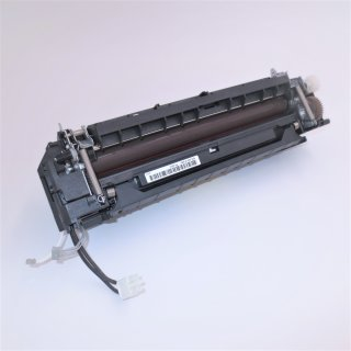 Drucktools Premium Fuser für Kyocera FK-5230 / FK-5240 für P5021 P5026 M5521 M5526