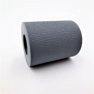 Kompatible Gummirolle (GRAU) für KYOCERA Pulley Pickup Assy 302HN06080 3050/3051/3500/3501/3551/
