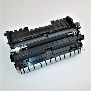 Orig. KYOCERA PARTS FRAME CONVEYING ASSY P5021, P5026, M5521, M5526 B-Ware in Neutraler Verpackung