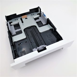 KYOCERA PAPER TRAY  CT-5230 M5521 P5021 P5026 M5526 Serie B-Ware in Neutraler Verpackung
