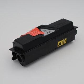 UTAX/TA Toner f. P-3520D LP-3130 LP-4130 Original B-WARE