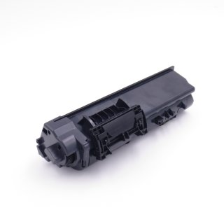 Drucktools Premium Toner f. KYOCERA TK-1150 Black EcoSys M-2735/2635/2135, P-2235 Series