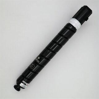 Drucktools Premium Tonerkartusche cyan für Canon C5535i, C5540i, C5550i, C5560i, DX C5750i, DX C5735i, DX C5740i, DX C5760i  C-EXV51 L