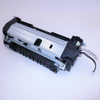 Drucktools Premium Fuser Unit für  KYOCERA P2040/P2235/M2040/M2135/M2635/M2640 302RV93054 FK-1150