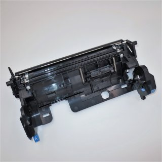 Drucktools Premium DEVELOPER für Kyocera Ecosys P2040 P2235 M2135 M2635 M2640  #302RV93020 DV-1150