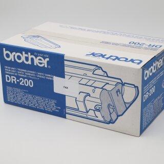 Original BROTHER DR200 BildTrommel HL700Series B-Ware